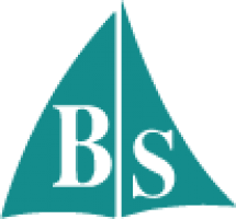 Ναυπηγείο Κοιλάδα Ερμιονίδας, ανύψωση - εκτόξευση - ελλιμενισμός σκαφών, Επισκευές - συντήρηση σκαφών Κοιλάδα Ερμιονίδας, παραδοσιακή ξύλινη κατασκευή σκαφών
