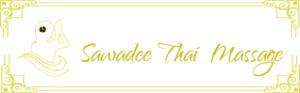 Ταϊλανδέζικο μασάζ Αγία Παρασκευή, thai oil massage Αγία Παρασκευή, ταϊλανδέζικο μασάζ ποδιών Αγία Παρασκευή, thai aromatherapy massage Αγία Παρασκευή, ταϊλανδέζικο αθλητικό μασάζ Αγία Παρασκευή, thai antistress massage Αγία Παρασκευή, Sawadee