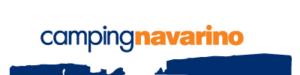 Κάμπινγκ Γιάλοβα Μεσσηνία, camping Γιάλοβα, κατασκήνωση Γιάλοβα Μεσσηνία, διαμονή Γιάλοβα, διακοπές Γιάλοβα, παραθαλάσσιο κάμπινγκ Γιάλοβα, Navarino