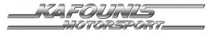 Ανταλλακτικά οχημάτων Μεταξουργείο, συνεργείο οχημάτων Μεταξουργείο, Recaro αξεσουάρ Μεταξουργείο. Μετατροπές οχημάτων Μεταξουργείο, Kafounis Motosport