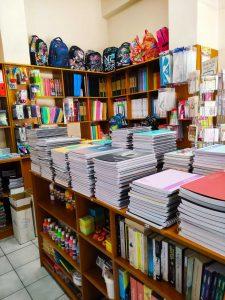 Βιβλιοπωλείο Πάτρα, βιβλιοχαρτοπωλείο Πάτρα, σχολικά είδη Πάτρα, γραφική ύλη Πάτρα, είδη γραφείου Πάτρα, βιβλία Πάτρα, εκτυπώσεις Πάτρα, βιβλιοδεσίες, Copy Spot