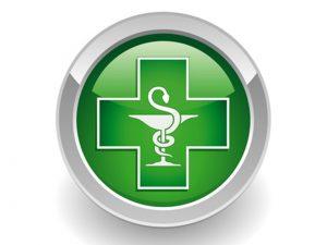 Φαρμακείο Δυτική Φραγκίστα, φάρμακα Δυτική Φραγκίστα, φαρμακευτικά προϊόντα Δυτική Φραγκίστα. Καλλυντικά είδη Δυτική Φραγκίστα, ορθοπεδικά είδη Δυτική Φραγκίστα, βιταμίνες Δυτική Φραγκίστα. Φαρμακεία Δυτική Φραγκίστα, φάρμακο Δυτική Φραγκίστα, φαρμακευτικό προϊόν Δυτική Φραγκίστα, βιταμίνη Δυτική Φραγκίστα, Χολής