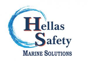 Εξοπλισμός ασφάλειας πλοίων Πέραμα, πυροσβεστικά είδη πλοίων Πέραμα, πυροσβεστήρες-πυρόσβεση Πέραμα, σωσίβια Πέραμα, σήματα καπνού-φλόγας Πέραμα, μάνικες πυρκαγιάς Πέραμα. Διαλύματα αφρού Πέραμα, Hellas