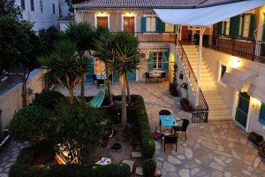 Ενοικιαζόμενα δωμάτια Σπέτσες, καταλύματα Σπέτσες, πανσιόν Σπέτσες, ξενοδοχείο Σπέτσες, διαμονή Σπέτσες, διακοπές Σπέτσες, Pansion Mary Panos