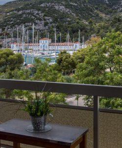 Ενοικιαζόμενα δωμάτια Μέθανα, ξενώνας Μέθανα, καταλύματα Μέθανα, διαμονή Μέθανα, ξενοδοχείο Μέθανα, διακοπές Μέθανα, παραθαλάσσιο θέρετρο Μέθανα, Maltezos