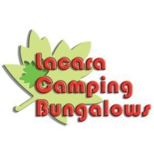 Κάμπινγκ Ακτή Κουλτουμουσίου Σιθωνία, κατασκήνωση Σιθωνία, μπανγκαλόου Σιθωνία, camping Σιθωνία, bungalows Σιθωνία, Lacara Camping, Camping Sithwnia, kataskhnwsh Siyhwnia,