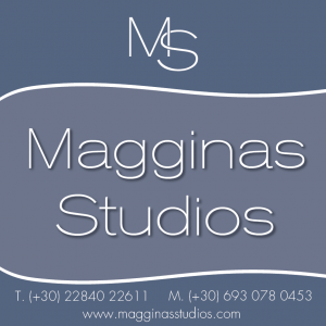 Ενοικιαζόμενα δωμάτια Παροικιά, στούντιο Παροικιά, studios Παροικιά, ενοικιαζόμενα διαμερίσματα Παροικιά, διαμονή, καταλύματα Παροικιά, διακοπές, Magginas
