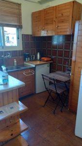 Ενοικιαζόμενα δωμάτια Μύρινα Λήμνος Δίγκα