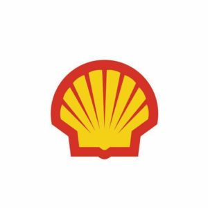 Βενζινάδικο Τρίκαλα, πρατήριο υγρών καυσίμων Τρίκαλα, διανομή πετρελαίου Τρίκαλα, υγραέριο κίνησης Τρίκαλα, Shell & Coral Gas. Venzinadiko Trikala, prathrio ygrwn kausimwn Trikala, dianomh petrelaioy Trikala.