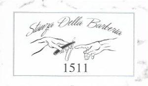 Κουρείο Γαλάτσι, ανδρικό-παιδικό κούρεμα Γαλάτσι, παραδοσιακό ξύρισμα Γαλάτσι, μπαρμπεράδικο Γαλάτσι, μπαρμπέρης Γαλάτσι, ανδρικές κομμώσεις Γαλάτσι, Stanza