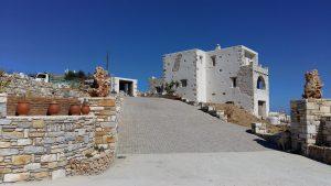 Οικοδομικές εργασίες Πάρος, χτισίματα Πάρος, επενδύσεις πέτρας Πάρος, ανακαίνιση χώρων Πάρος, ανακαίνιση οικίας Πάρος, εργολάβος οικοδομών Πάρος, Ρούσσος Μιχάλη