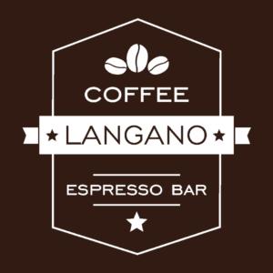 Καφετέρια Νέα Φιλαδέλφεια, καφέ Νέα Φιλαδέλφεια, espresso bar Νέα Φιλαδέλφεια, μπαρ Νέα Φιλαδέλφεια, snack bar Νέα Φιλαδέλφεια, σνακ Νέα Φιλαδέλφεια. Σάντουιτς Νέα Φιλαδέλφεια, kafeteria filadelpheia, Langano