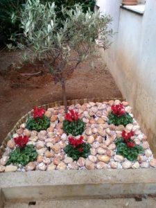 Περιποίηση κήπων Νέο Ηράκλειο, κατασκευή-συντήρηση κήπου Νέο Ηράκλειο, αρχιτεκτονική τοπίου-κήπων Νέο Ηράκλειο, φυτοθεραπεία Νέο Ηράκλειο. Αυτόματο πότισμα Νέο Ηράκλειο, αποψίλωση Νέο Ηράκλειο, κλάδεμα Νέο Ηράκλειο, εμπόριο φυτών Νέο Ηράκλειο, Τσάκωνας