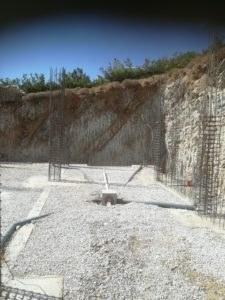 Υδραυλικές εγκαταστάσεις Αετός Κάρυστος, υδραυλικές εργασίες Αετός, εγκαταστάσεις θέρμανσης Αετός Κάρυστος, εγκαταστάσεις ύδρευσης Αετός, μερεμέτια Αετός