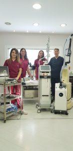 Γυναικολόγος Κομοτηνή, χειρουργός μαιευτήρας Κομοτηνή, κολποσκόπηση Κομοτηνή, υστεροσκόπηση Κομοτηνή, παθολογία τραχήλου μήτρας Κομοτηνή, laser κονδυλωμάτων Κομοτηνή, laser βλαβών τραχήλου Κομοτηνή. Laser αναζωογόνησης κόλπου Κομοτηνή, διαγνωστική-επεμβατική-σπερματεγχύσεις Κομοτηνή, υποβοηθούμενη αναπαραγωγή Κομοτηνή, Αραμπατζής