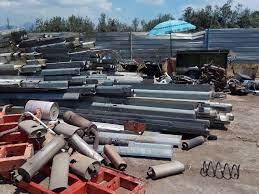 ανακύκλωση παλαιών μετάλλων Κόρινθος, κοπές πλοίων Κόρινθος, κοπές μηχανημάτων Κόρινθος, ανακύκλωση συσκευών Κόρινθος, Τ Μέταλ Κόρινθος,