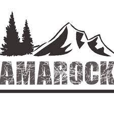 Είδη κυνηγιού Κάλυμνος, όπλα Κάλυμνος, είδη ορειβασίας Κάλυμνος, εξοπλισμός κάμπινγκ Κάλυμνος, είδη επιβίωσης Κάλυμνος, είδη αναρρίχησης Κάλυμνος, Amarock