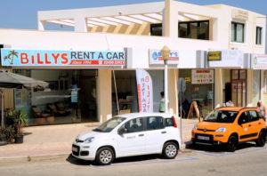 Ενοικιάσεις αυτοκινήτων Κάρπαθος Πηγάδια, ενοικιάσεις οχημάτων Κάρπαθος Πηγάδια, Billys Rent A Car, Enoikiaseis autokinhtwn Karpathos Phgadia.