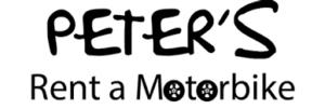 Ενοικίαση οχημάτων Κως Καρδάμαινα, ενοικίαση αυτοκινήτων Κως Καρδάμαινα, ενοικίαση μοτοσυκλετών Κως Καρδάμαινα. Enoikiash oxhmatwn Kws Kardamaina, Peter