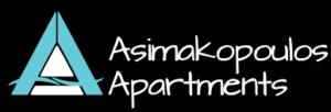 Ενοικιαζόμενα δωμάτια Γιάλοβα, ενοικιαζόμενα διαμερίσματα Γιάλοβα, διαμονή Γιάλοβα, καταλύματα Γιάλοβα. Enoikiazomena dwmatia Gialova, Asimakopoulos Apartments
