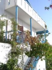Ενοικιαζόμενα δωμάτια Ηράκλειο Καμηλάρι, ενοικιαζόμενα διαμερίσματα Ηράκλειο Καμηλάρι. Ξενοδοχείο Ηράκλειο Καμηλάρι, διαμονή Ηράκλειο Καμηλάρι, καταλύματα Ηράκλειο Καμηλάρι, Σιφογιάννης