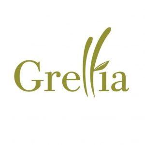 Ενοικιαζόμενα δωμάτια Καβάλα, ενοικιαζόμενα διαμερίσματα Καβάλα, ξενοδοχείο Καβάλα. Διαμονή Καβάλα, καταλύματα Καβάλα, διανυκτέρευση Καβάλα, Grellia