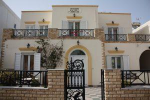 Ενοικιαζόμενα δωμάτια Σαντορίνη Καρτεράδος, ενοικιαζόμενα διαμερίσματα Σαντορίνη Καρτεράδος. Ξενοδοχείο Σαντορίνη Καρτεράδος, διαμονή Σαντορίνη Καρτεράδος, καταλύματα Σαντορίνη Καρτεράδος, Pension Stella