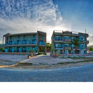Ενοικιαζόμενα δωμάτια Σάρτη Χαλκιδικής, ενοικιαζόμενα διαμερίσματα Σάρτη Χαλκιδικής. Ξενοδοχείο Σάρτη Χαλκιδικής, διαμονή Σάρτη Χαλκιδικής, καταλύματα Σάρτη Χαλκιδικής, Τα Βραχάκια