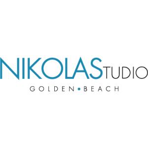 Ενοικιαζόμενα δωμάτια Θάσος Σκάλα Παναγιάς, ενοικιαζόμενα διαμερίσματα Θάσος Σκάλα Παναγιάς, ξενοδοχείο Θάσος Σκάλα Παναγιάς. Διαμονή Θάσος Σκάλα Παναγιάς, καταλύματα Θάσος Σκάλα Παναγιάς, Nicolas Studios