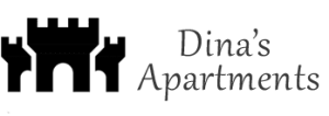 Ενοικιαζόμενα δωμάτια Βόνιτσα, ενοικιαζόμενα διαμερίσματα Βόνιτσα, ξενοδοχείο Βόνιτσα, διαμονή Βόνιτσα, καταλύματα Βόνιτσα. Ενοικιαζόμενο δωμάτιο Βόνιτσα, ενοικιαζόμενο διαμέρισμα Βόνιτσα, ξενοδοχεία Βόνιτσα, κατάλυμα Βόνιτσα, Dina