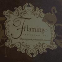 Εστιατόριο Κώς, ταβέρνα Κώς, φαγητό Κώς, Ελληνική κουζίνα Κώς, μεσογειακή κουζίνα Κώς, μαγειρευτά φαγητά Κώς, Flamingo Κως, Estiatorio Kws, taverna Kws