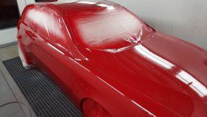 Φανοποιείο Μυρσίνη, βαφές αυτοκινήτων Μυρσίνη, βαφές μοτοσυκλετών Μυρσίνη, βαφές οχημάτων Μυρσίνη. Επαναφορά χρώματος αυτοκινήτων Μυρσίνη, επαναφορά χρώματος μοτοσυκλετών Μυρσίνη, επαναφορά χρώματος οχημάτων Μυρσίνη. Γυάλισμα αυτοκινήτων Μυρσίνη, γυάλισμα μοτοσυκλετών Μυρσίνη, γυάλισμα οχημάτων Μυρσίνη, καλύμπρα Μυρσίνη. Φανοποιεία Μυρσίνη, βαφή αυτοκινήτου Μυρσίνη, βαφή μοτοσυκλέτας Μυρσίνη, βαφή οχήματος Μυρσίνη. Επαναφορά χρώματος αυτοκινήτου Μυρσίνη, επαναφορά χρώματος μοτοσυκλέτας Μυρσίνη, επαναφορά χρώματος οχήματος Μυρσίνη. Γυάλισμα αυτοκινήτου Μυρσίνη, γυάλισμα μοτοσυκλέτας Μυρσίνη, γυάλισμα οχήματος Μυρσίνη. The Art Of Paint