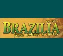 Καφεκοπτείο Κως, εμπόριο καφέ Κως, ξηροί καρποί Κως, βιολογικά προιόντα Κως, Η Βραζιλία Κως. Kafekopteio Kws, emporio kafe, kshroi karpoi Kws, H Brazilia Kws.