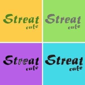 Καφετέρια Βέλος, fast food Βέλος, σφολιατοειδή, κρέπες Βέλος, ορεκτικά Βέλος, ποικιλίες Βέλος, ποτά Βέλος, αναψυκτικά, Streat Cafe Βέλος, Φέρμελης - Νικολιά