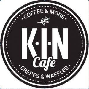 Καφετέρια Νέος Κόσμος, καφέ Νέος Κόσμος, ροφήματα Νέος Κόσμος, κρέπες Νέος Κόσμος, βάφλες Νέος Κόσμος, σνακ Νέος Κόσμος. Καφετέριες Νέος Κόσμος, κρέπα Νέος Κόσμος, βάφλα Νέος Κόσμος, Kin Cafe