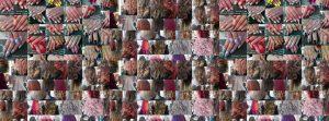Κομμωτήριο Χαλκίδα, κούρεμα Χαλκίδα, γυναικείο κούρεμα Χαλκίδα, ανδρικό κούρεμα Χαλκίδα, παιδικό κούρεμα Χαλκίδα. Περιποίηση άκρων Χαλκίδα, περιποίηση σώματος Χαλκίδα, Anna Haircuts