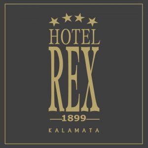 Ξενοδοχείο Καλαμάτα, σουίτες Καλαμάτα, διαμονή Καλαμάτα, καταλύματα Καλαμάτα, διανυκτέρευση Καλαμάτα. Ενοικιαζόμενα δωμάτια Καλαμάτα, ενοικιαζόμενα διαμερίσματα Καλαμάτα, Rex Hotel