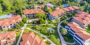 Ξενοδοχείο Νέος Μαρμαράς Χαλκιδικής, διαμονή Νέος Μαρμαράς Χαλκιδικής, καταλύματα Νέος Μαρμαράς Χαλκιδικής. Ενοικιαζόμενα δωμάτια Νέος Μαρμαράς Χαλκιδικής, ενοικιαζόμενα διαμερίσματα Νέος Μαρμαράς Χαλκιδικής, Poseidon Hotel