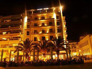 Ξενοδοχείο Βόλος, διαμονή Βόλος, καταλύματα Βόλος, διανυκτέρευση Βόλος. Ενοικιαζόμενα δωμάτια Βόλος, ενοικιαζόμενα διαμερίσματα Βόλος, Kipseli Hotel