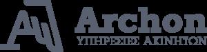 Πολιτικός μηχανικός Χαλκίδα, πραγματογνώμονες Χαλκίδα, εκτιμήσεις ακινήτων Χαλκίδα, επίβλεψη τεχνικών έργων Χαλκίδα, κατασκευή-ανακαινίσεις κτιρίων Χαλκίδα, τεχνικές μελέτες Χαλκίδα, Αλεξάνδρου