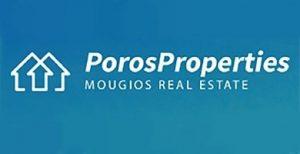 Μεσιτικό γραφείο Πόρος Γαλατάς, πώληση ακινήτων Πόρος Γαλατάς, ενοικίαση ακινήτων Πόρος Γαλατάς. Πώληση οικοπέδων Πόρος Γαλατάς, ασφαλιστικό γραφείο Πόρος Γαλατάς, Poros Properties