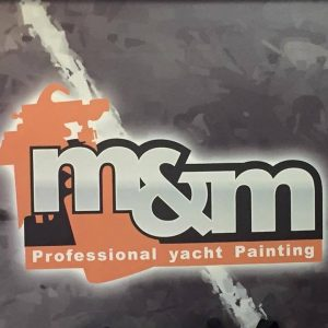 Ναυπηγικές εργασίες Πέραμα, βαφή σκαφών Πέραμα, επιδιορθώσεις σκαφών Πέραμα. Ναυπηγείο Πέραμα, βαφές υφάλων Πέραμα, γυάλισμα σκαφών Πέραμα, αντιοσμοτική βαφή Πέραμα, M&M Professional Yacht Painting