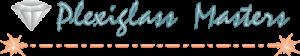 Ακρυλικές κατασκευές Ίλιον, πλέξιγκλας Ίλιον, plexiglass Ίλιον, προστατευτικά covid 19 Ίλιον, διαχωριστικά συναλλαγών Ίλιον, διαφημιστικά stand Ίλιον, Διαμαντής