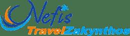 Τουριστικό γραφείο Ζάκυνθος Τσιλιβί, γραφείο ταξιδίων Ζάκυνθος Τσιλιβί, τουριστικό πρακτορείο Ζάκυνθος Τσιλιβί, τουριστικό πρακτορείο Ζάκυνθος Τσιλιβί. Nefis Travel Ζάκυνθος