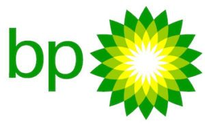 Βενζινάδικο Κόρινθος, Πρατήριο υγρών καυσίμων Κόρινθος, διανομή πετρελαίου θέρμανσης Κόρινθος, BP Fuel Gas Κόρινθος, prathrio ygrwn kaysimwn Korintyhos.