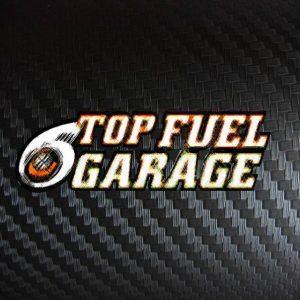 Συνεργείο αυτοκινήτων Γέρακας, επισκευές αυτοκινήτων Γέρακας, ανταλλακτικά αυτοκινήτων Γέρακας. Συνεργεία αυτοκινήτων Γέρακας, επισκευή αυτοκινήτων Γέρακας, ανταλλακτικά αυτοκινήτου Γέρακας, Top Fuel Garage