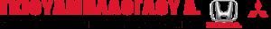Συνεργείο αυτοκινήτων Μεταμόρφωση, συνεργείο Honda Μεταμόρφωση, συνεργείο Mitsubishi Μεταμόρφωση. Φανοποιείο αυτοκινήτων Μεταμόρφωση, φανοποιείο Honda-Mitsubisi Μεταμόρφωση. Ανταλλακτικά αυτοκινήτων Μεταμόρφωση, ανταλλακτικά Honda-Mitsubishi Μεταμόρφωση, R64LOU