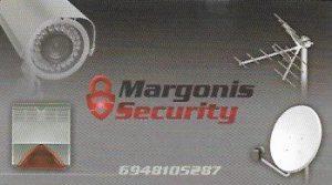 Συστήματα ασφαλείας Κερατέα, σύστημα ασφαλείας Κερατέα, υπηρεσίες ασφαλείας Κερατέα, υπηρεσία ασφαλείας Κερατέα. Εγκατάσταση κεραίας Κερατέα, εγκαταστάσεις κεραιών Κερατέα, εγκατάσταση δορυφορικού πιάτου Κερατέα, εγκαταστάσεις δορυφορικών πιάτων Κερατέα. CCTV Κερατέα, Margonis Security