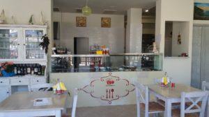Ταβέρνα Λευκάδα, εστιατόριο Λευκάδα, σπιτικό φαγητό Λευκάδα, μαγειρευτά Λευκάδα, παραδοσιακά τοπικά φαγητά Λευκάδα, taverna leykada, Τα Κατσαρολάκια