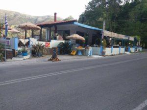 Ταβέρνα Χανιά Κατσοματάδος, εστιατόριο Χανιά Κατσοματάδος, φαγητό Χανιά Κατσοματάδος Όασις Χανιά Κατσοματάδος. Taverna Chania Katsomatados